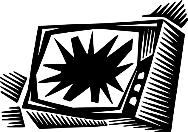 ¿Son los SmartTV el nuevo objetivo de los ciberdelincuentes?