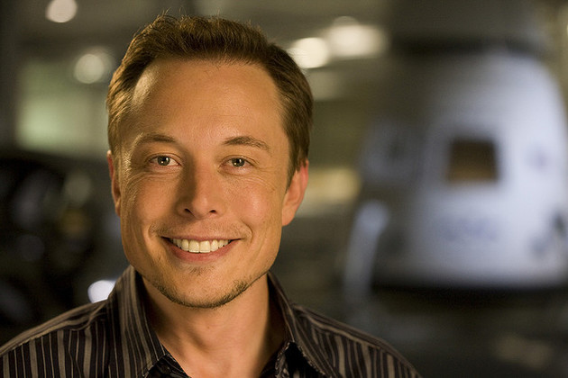 elon-musk-inteligencia-artificial