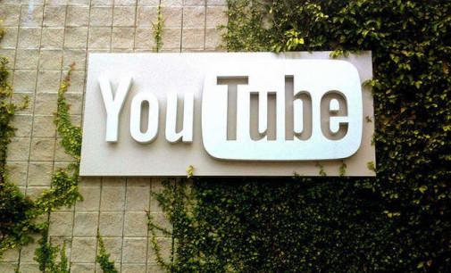 YouTube mejorará sus sistemas de protección infantil
