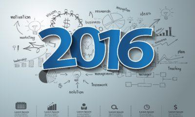 Empresa Digital, ¿cuáles serán sus preocupaciones en 2016?