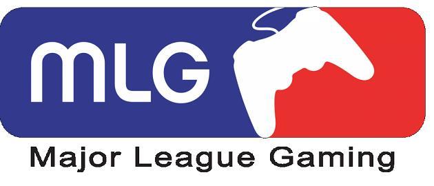 Activision compra Major League Gaming