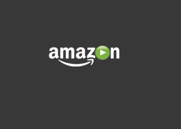 Amazon expande su imperio y rivalizará con Spotify
