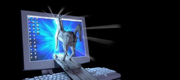 Ataque malware deja sin luz a Ucrania
