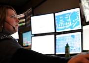 El Condado de Wayne en Nueva York confía en Intergraph para la coordinación del 911