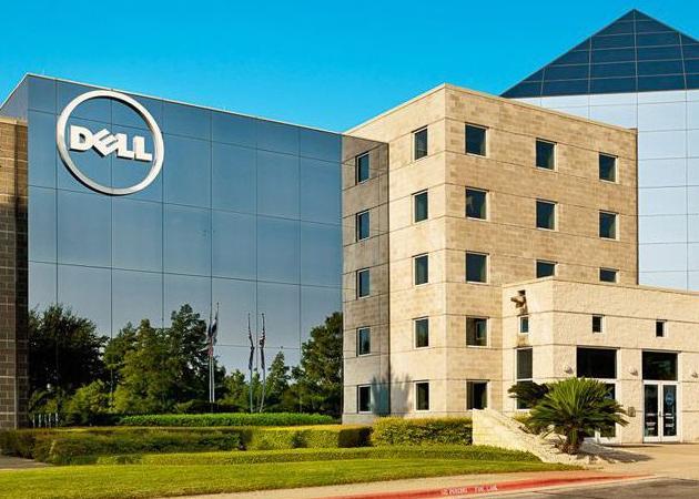 Dell aprobación europea acuerdo nerviosismo EMC