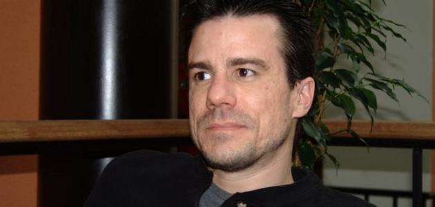 Fallece Ian Murdock Debian