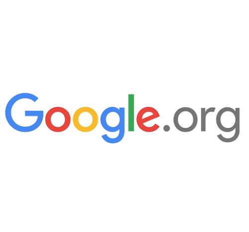 Google, solidario con los refugiados sirios