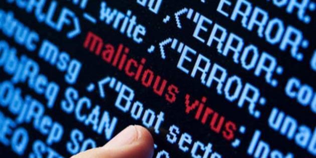 Malware grandes beneficios webs piratas
