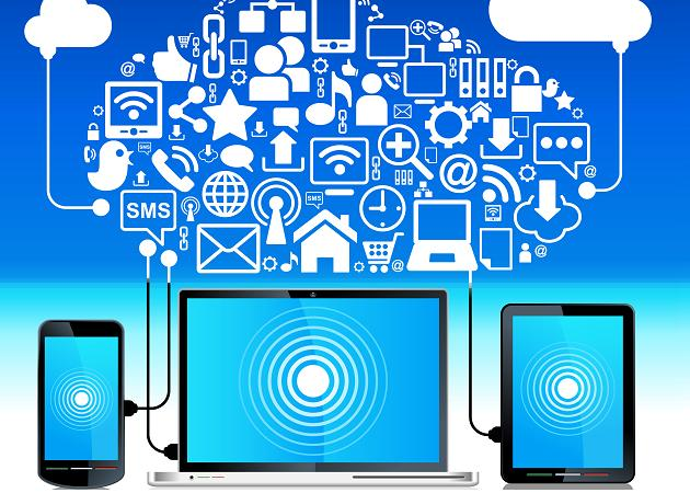 OVH IoT y Public Cloud startups