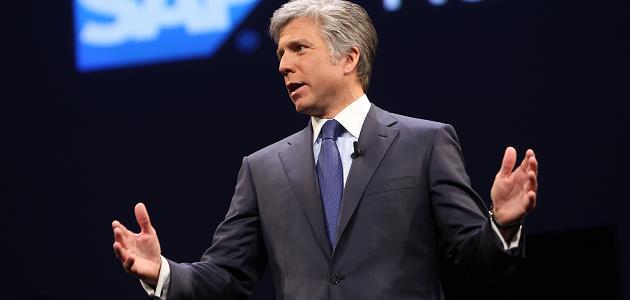 SAP supera expectativas 2015 y aumenta ambiciones