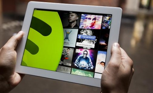 Hacienda sanciona a Spotify España con 150.000 euros