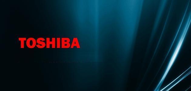 Toshiba encuentra financiación