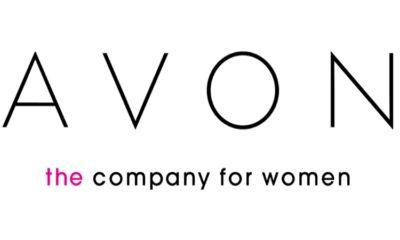 Avon Products selecciona Hewlett Packard Enterprise para realizar su transformación digital