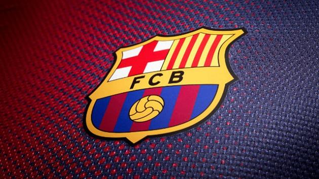 El FC Barcelona utiliza tecnología de Toshiba para las lesiones de sus deportistas