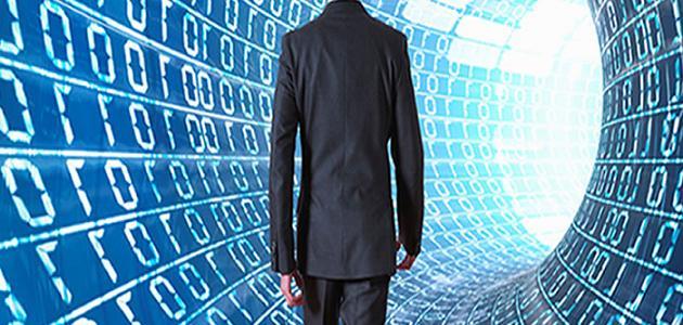 beneficios Big Data economía aplicaciones