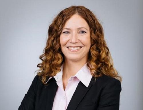 Elena San Román, nueva Country Manager de STRATO España