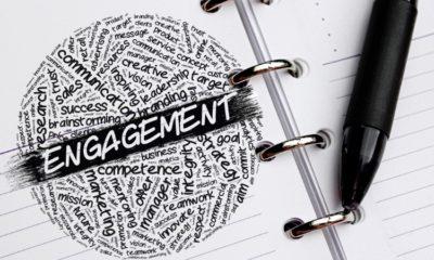 Aruba avanza en los servicios de Mobile Engagement