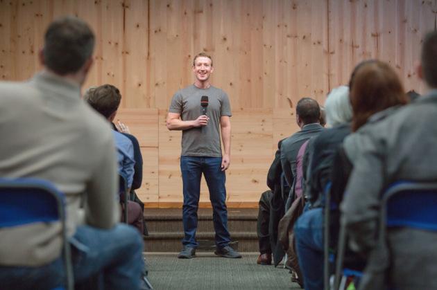 facebook-baja-bolsa