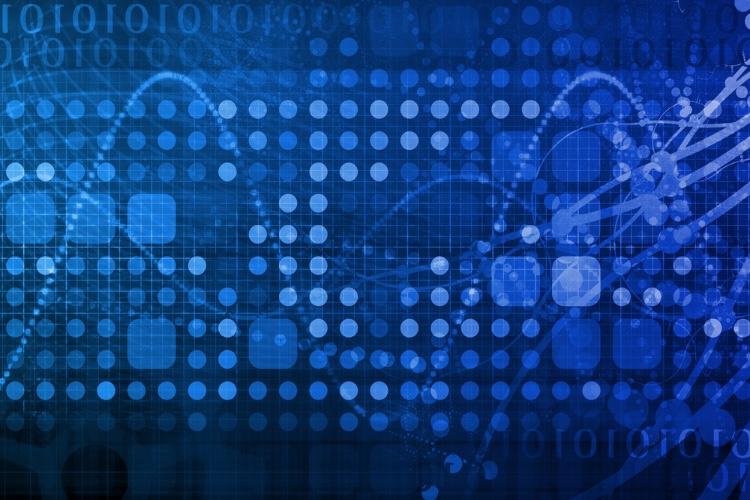 HPE Service Director simplifica las operaciones NFV