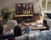La estrategia empresarial de Netflix y las dificultades para llevarla a cabo