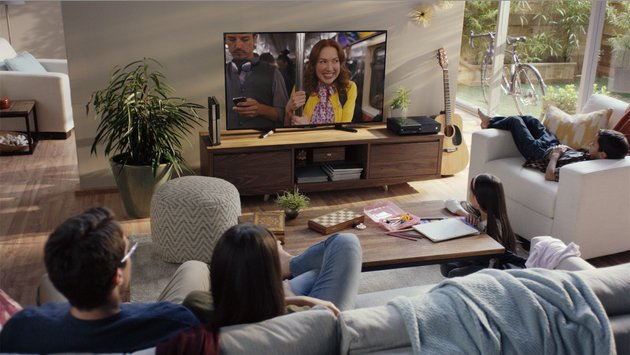 netflix-cadena-television