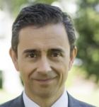 Pedro Martínez Busto, director de desarrollo de negocio y product manager de HPE Networking