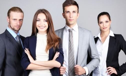 Oracle busca a 1.400 profesionales de ventas cloud