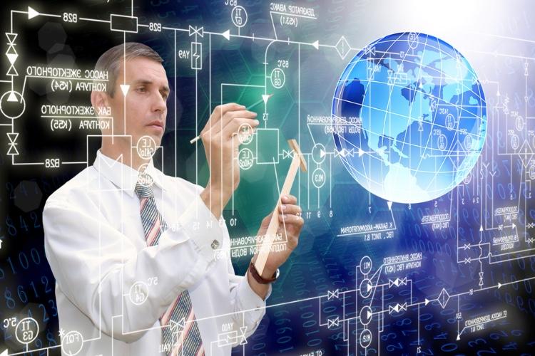 HPE lidera el Cuadrante Mágico de Gartner sobre Software Test Automation