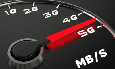 Tecnología 5G e Internet de las Cosas, prioridades de Intel durante MWC 2016