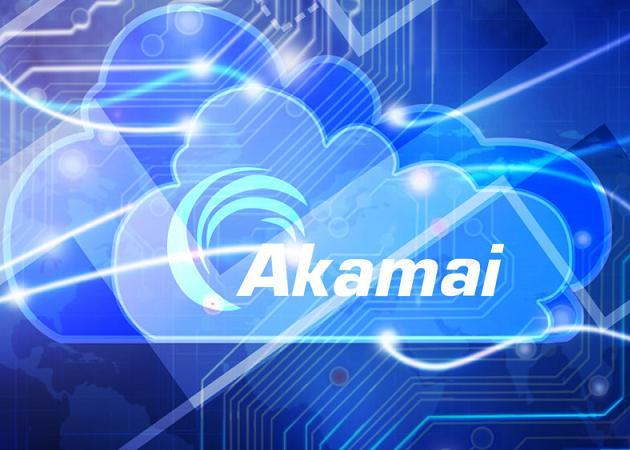 Akamai anuncia su reestructuración