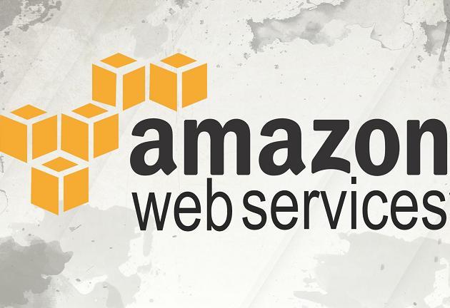 Amazon adquiere Nice