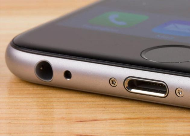 Apple no confía en Samsung para fabricar el iPhone 7