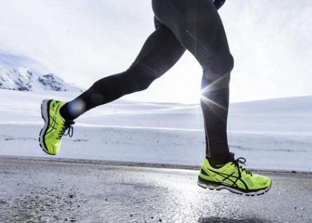 Asics compra una popular app de fitness
