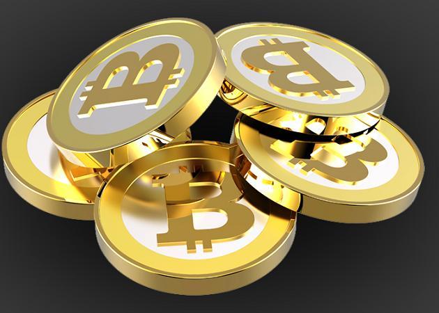 Bitcoin aceptado taxis Budapest