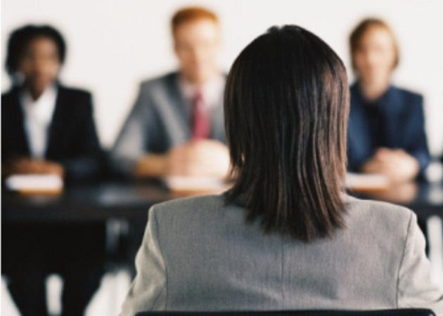 Cinco claves para fichar a los mejores profesionales