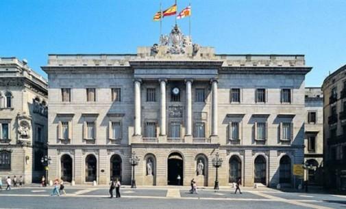 Barcelona elige a F5 para asegurar sus aplicaciones y procesos