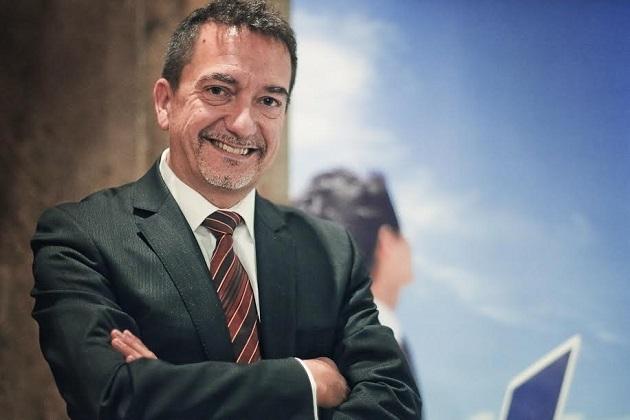 Fernando García Varela