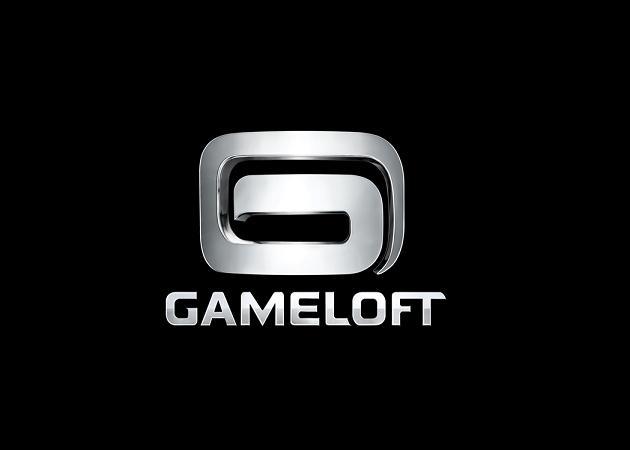 Gameloft rechaza la OPA de Vivendi
