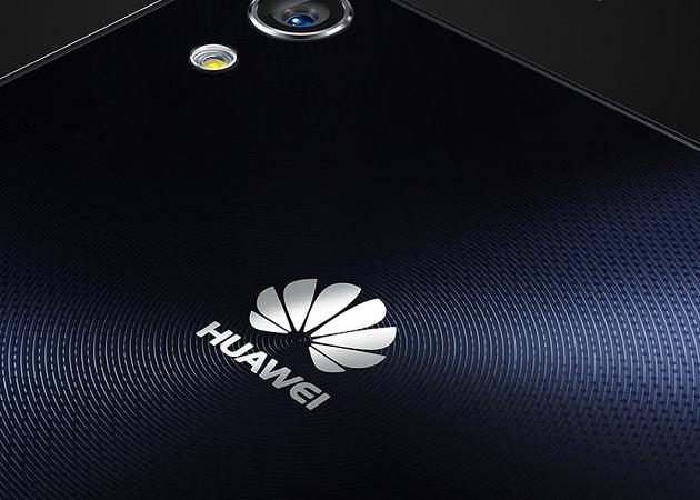 Huawei España desarrolla DOCSIS 3.1