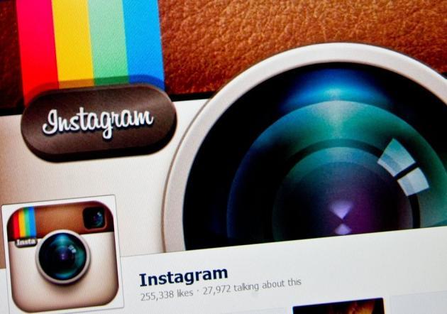 Instagram 200.000 anunciantes