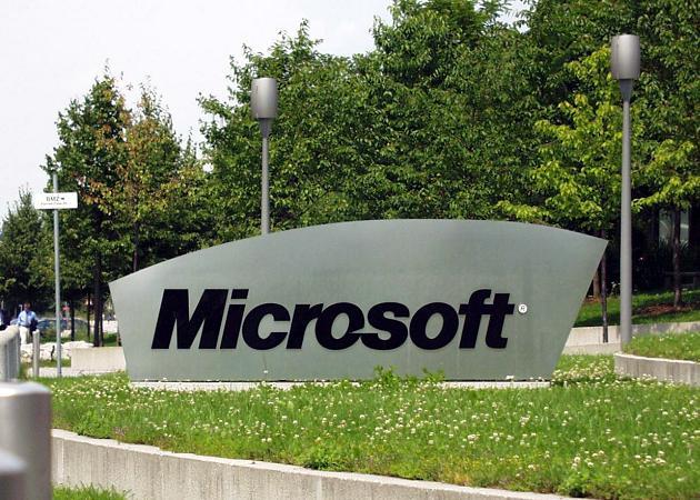 Microsoft ya no es sólo Windows (y Office)
