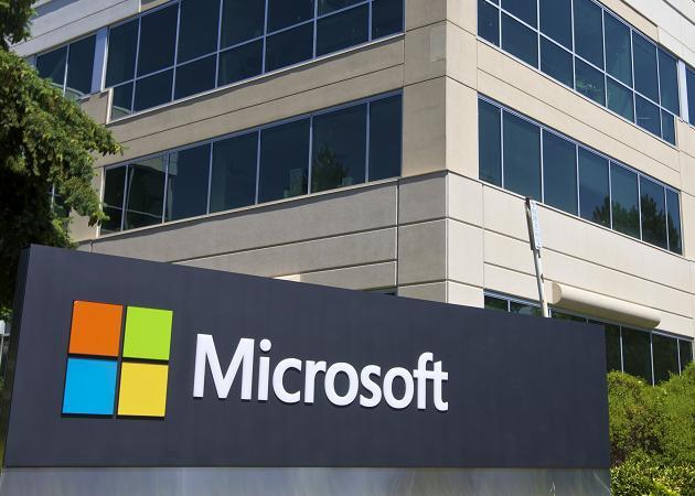 Microsoft compra Xamarin, especializada en la multiplataforma
