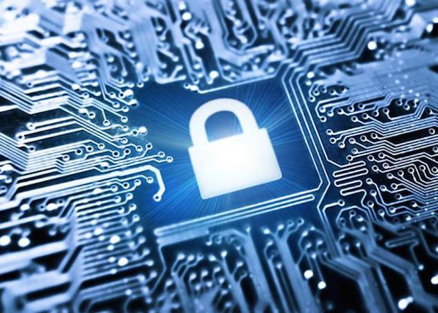 Mozilla cruzada proteger encriptación