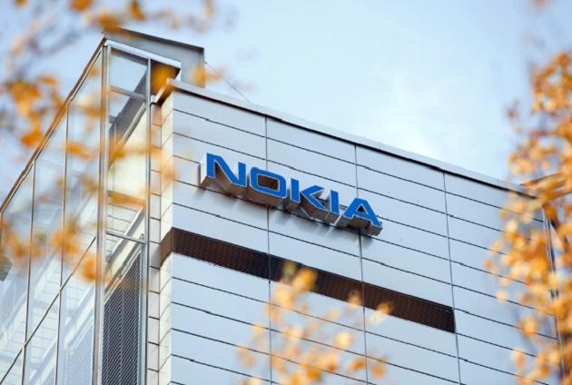 Nokia invertirá 350 millones en el IoT