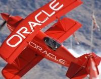 Oracle cumple 30 años en España