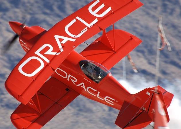 Oracle adquiere Ravello Systems por 500 millones