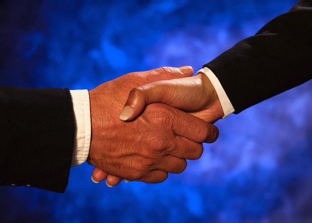 Oracle y Samsung se alían ayudar empresas nube