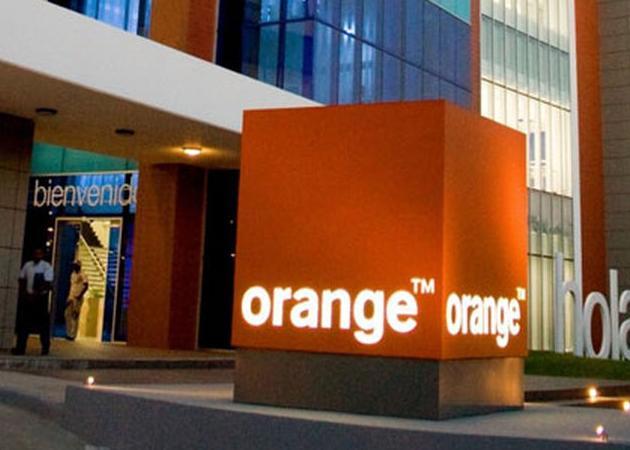 Orange prevé más beneficios en 2016