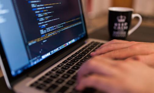 Nace AppConfig para facilitar el desarrollo de apps para entornos corporativos