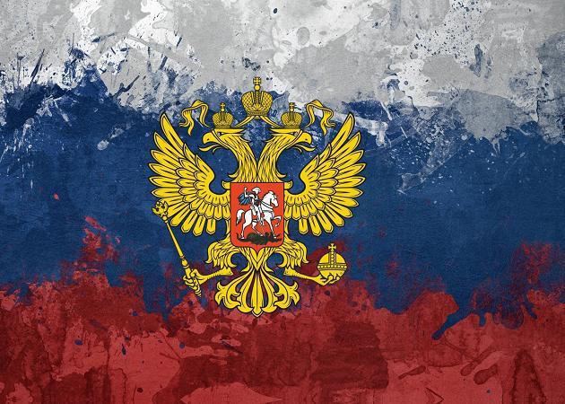 Rusia gravará más a los gigantes TIC extranjeros